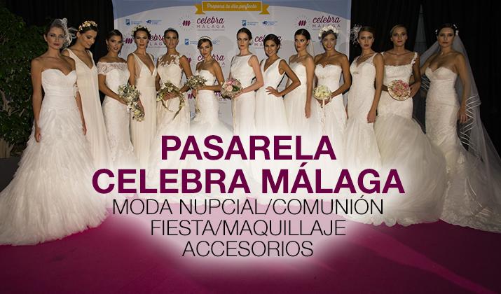 11 feria de bodas y celebraciones con Hotel Cortijo San Antonio